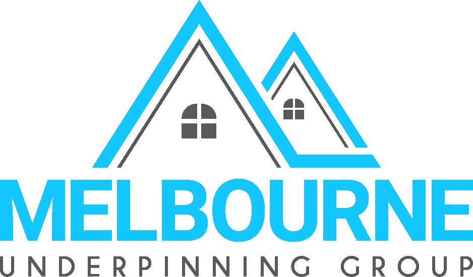 Melbourne Underpinning